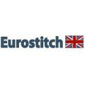NSS-Exhibitor-Eurostitch