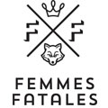 NSS-Exhibitor-Femmes-Fatales