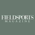 NSS-Exhibitor-Filedsports-Magazine