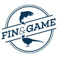 NSS-Exhibitor-Fin-And-Game