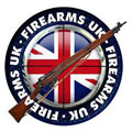 NSS-Exhibitor-Firearms-UK