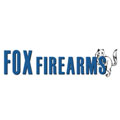 NSS-Exhibitor-Fox-Firearms