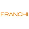 NSS-Exhibitor-Franchi