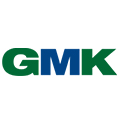 NSS-Exhibitor-GMK
