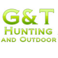 NSS-Exhibitor-G&T-Hunting-Outdoor