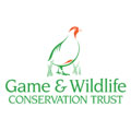 NSS-Exhibitor-Game-And-Wildlife-Conservation-Trust