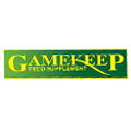 NSS-Exhibitor-Gamekeep