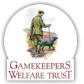 NSS-Exhibitor-Gamekeepers-Welfare-Trust
