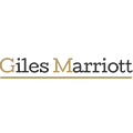 NSS-Exhibitor-Giles Marriott