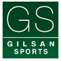 NSS-Exhibitor-Gilsan-Sports
