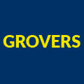 NSS-Exhibitor-Grovers