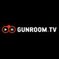 NSS-Exhibitor-Gunroom-TV