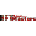 NSS-Exhibitor-HFT-Masters