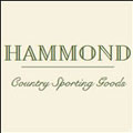 NSS-Exhibitor-Hammond-Country-Sporting-Goods