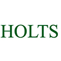 NSS-Exhibitor-Holts Auctioneers