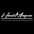 NSS-Exhibitor-Huntmag