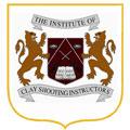 NSS-Exhibitor-ICSI