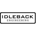 NSS-Exhibitor-Idleback-Engineering