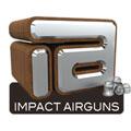 NSS-Exhibitor-Impact-Airguns