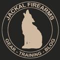 NSS-Exhibitor-Jackal-Firearms