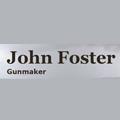 NSS-Exhibitor-John-Foster