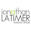 NSS-Exhibitor-Jonathan-Latimer-Art
