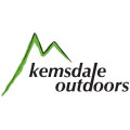 NSS-Exhibitor-Kemsdale-Outdoors