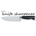 NSS-Exhibitor-Knife-Sharpener