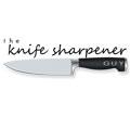 NSS-Exhibitor-Knife-Sharpener