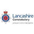 NSS-Exhibitor-Lancashire-Police