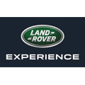 NSS-Exhibitor-Land-Rover-Experience
