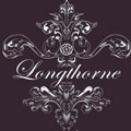 NSS-Exhibitor-Longthorne