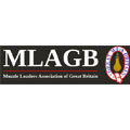 NSS-Exhibitor-MLAGB