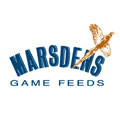 NSS-Exhibitor-Marsdens-Game-Feeds