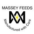 NSS-Exhibitor-Massey-Feeds