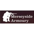 NSS-Exhibitor-Merseyside-Armoury