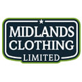 NSS-Exhibitor-Midlands-Clothing