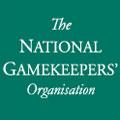 NSS-Exhibitor-NGO
