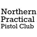 NSS-Exhibitor-NPPC