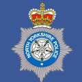 NSS-Exhibitor-North-Yorkshire-Police