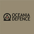 NSS-Exhibitor-Oceania-Defence
