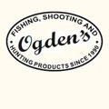 NSS-Exhibitor-Ogdens
