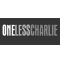 NSS-Exhibitor-Onelesscharlie
