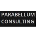 NSS-Exhibitor-Parabellum-Consulting