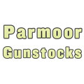 NSS-Exhibitor-Parmoor-Gunstocks