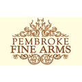 NSS-Exhibitor-Pembroke-Fine-Arms