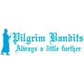 NSS-Exhibitor-Pilgrim-Bandits
