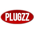 NSS-Exhibitor-Plugzz