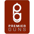 NSS-Exhibitor-Premier-Guns