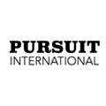 NSS-Exhibitor-Pursuit-International